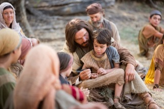 Photo courtesy LDS Media Library.