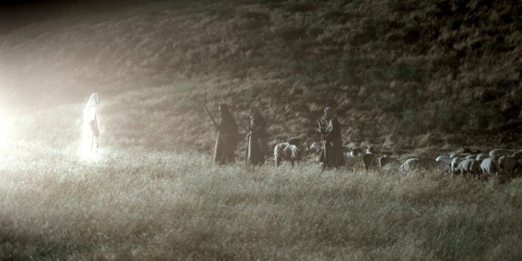 bible-video-nativity-shepherds-1398427-mobile