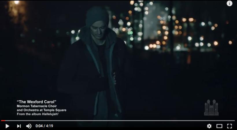 screen-shot-2016-12-15-at-11-48-56-pm