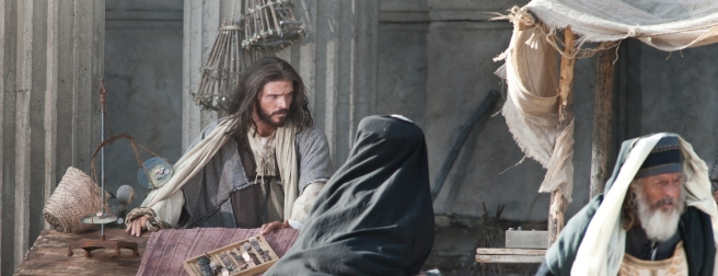 jesus-cleanses-temple-948976-print