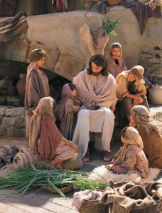 https://www.lds.org/media-library/images/jesus-with-children-craig-dimond-82779?lang=eng