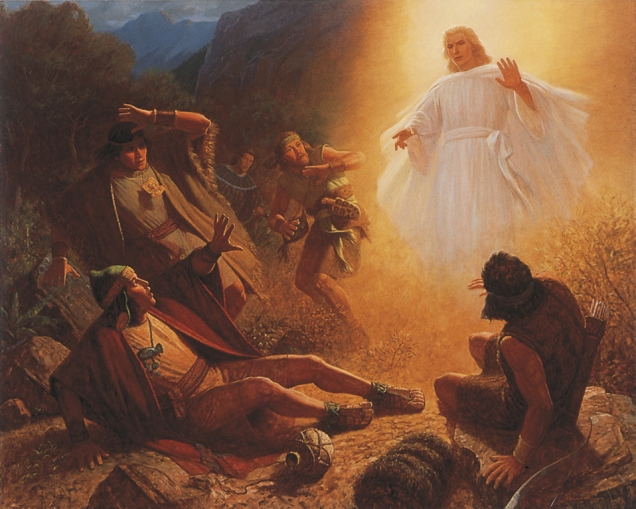 https://www.lds.org/media-library/images/angel-alma-the-younger-82773?lang=eng
