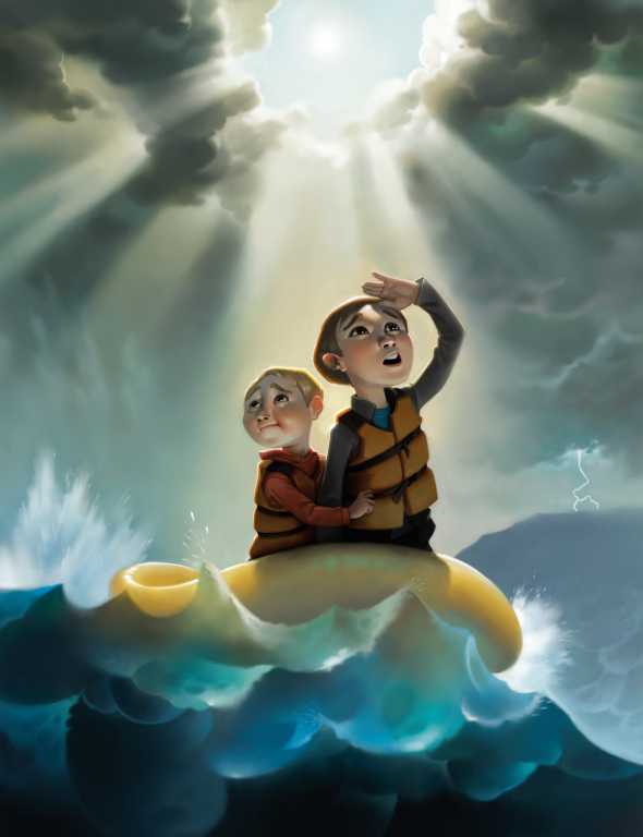 https://www.lds.org/media-library/images/boys-raft-ocean-894534?lang=eng