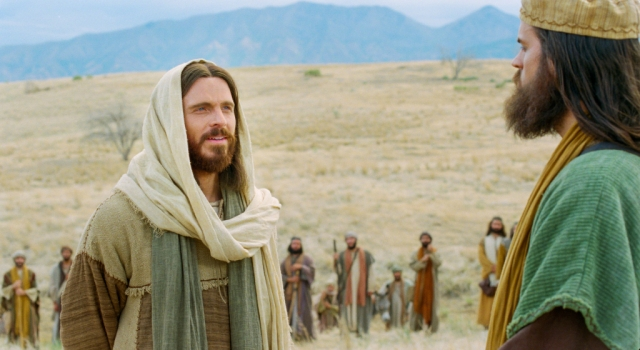 https://www.lds.org/media-library/images/jesus-christ-good-samaritan-1402940?lang=eng