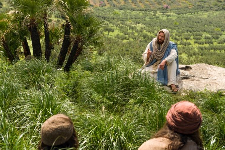https://www.lds.org/media-library/images/jesus-parables-mount-of-olives-1221043?lang=eng