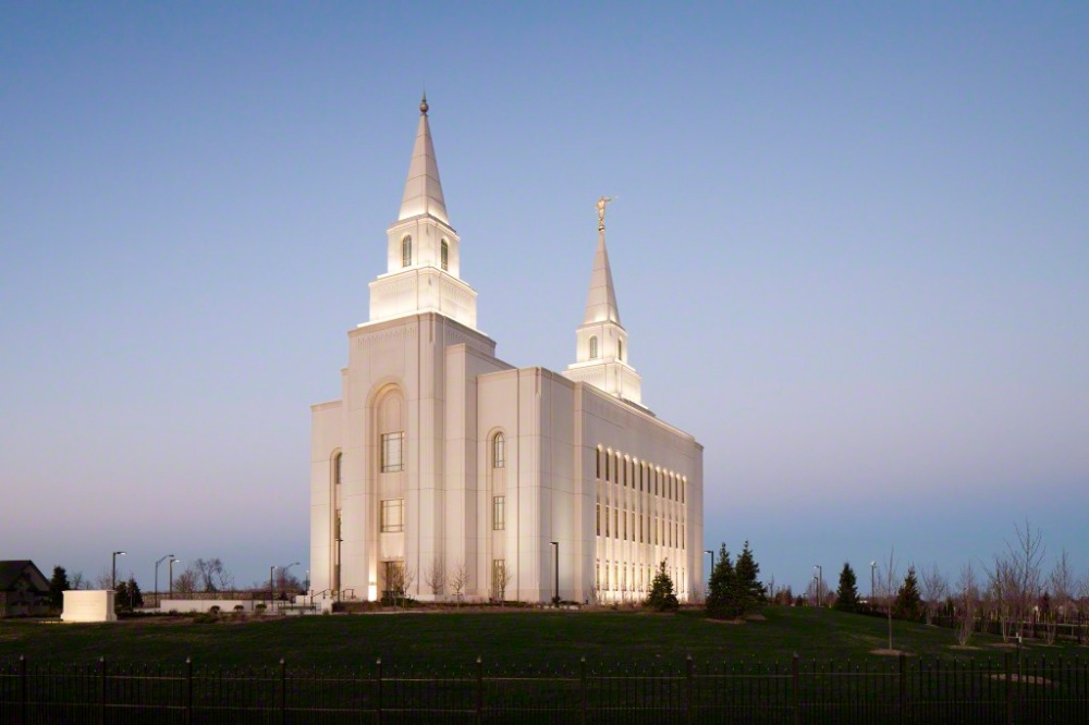 https://www.lds.org/media-library/images/kansas-city-temple-lds-940258?lang=eng