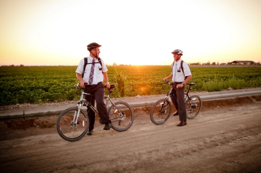 https://www.lds.org/media-library/images/mormon-missionaries-riding-bikes-1178927?lang=eng