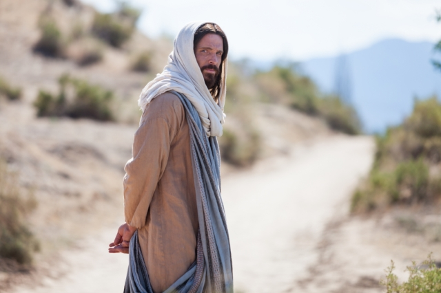 https://www.lds.org/media-library/images/pictures-of-jesus-1128833?lang=eng