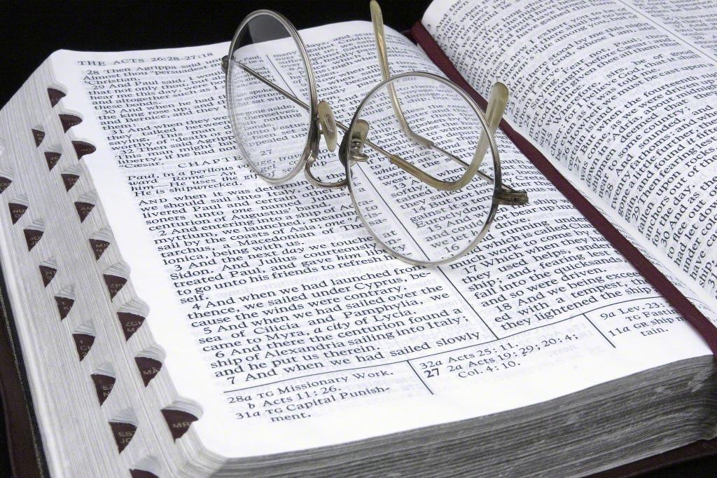 https://www.lds.org/media-library/images/scriptures-eye-glasses-758818?lang=eng
