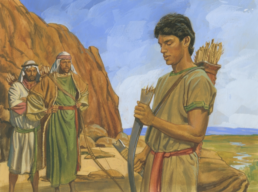 https://www.lds.org/media-library/images/steel-bow-nephi-art-1132362?lang=eng