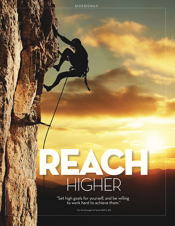 https://www.lds.org/media-library/images/mormonad-reach-higher-1118460?lang=eng