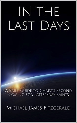 In-the-Last-Days-Kindle