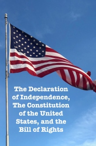 The-Declaration-of-Independence-The-Constitution-of-the-United-States-and-The-Bill-of-Kindle